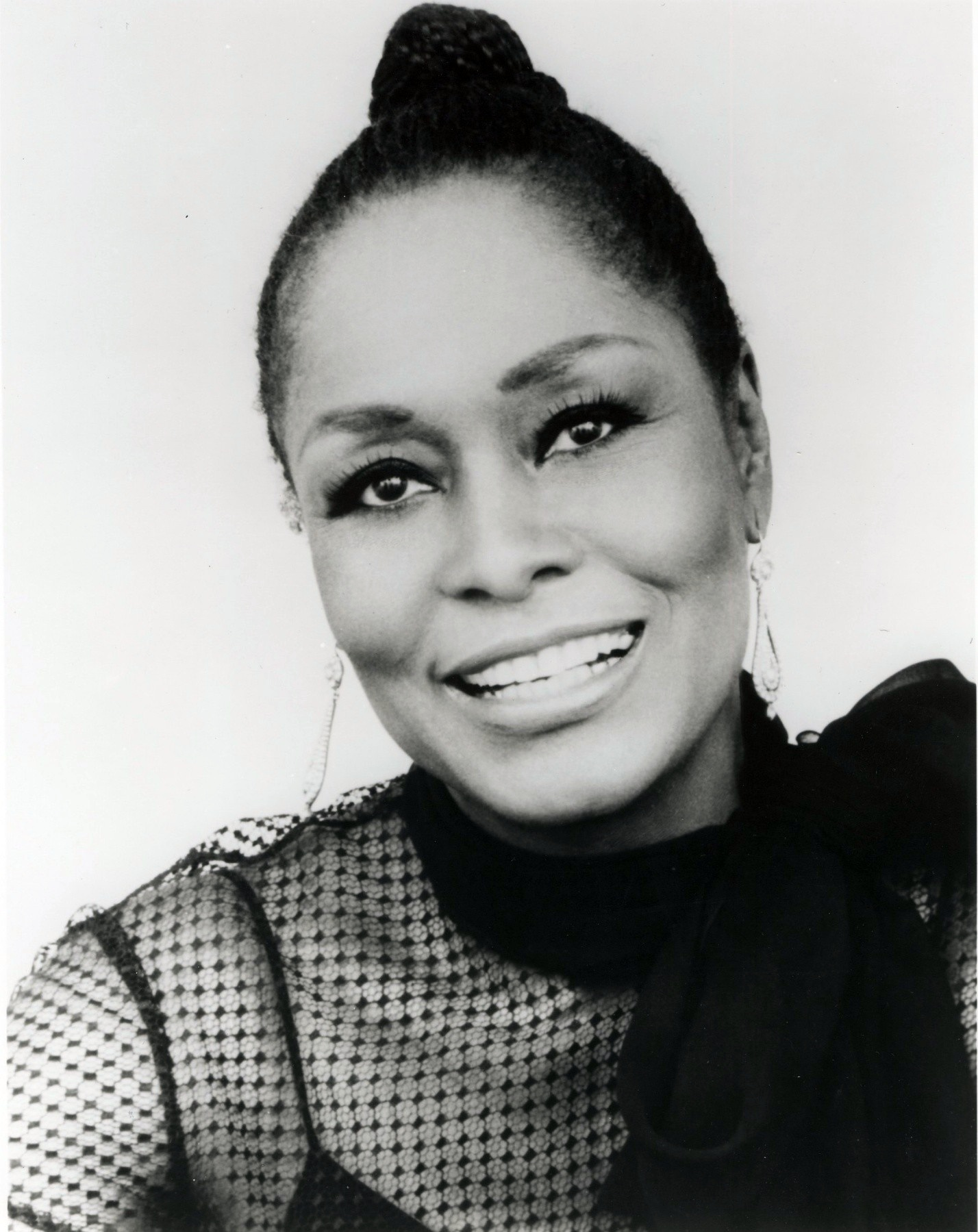 obituary for lady macbeth