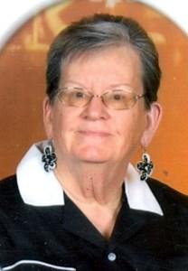 Cheryl  Michel