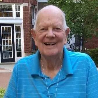 George Nicholas Hunt Obituary - Cary, NC