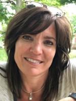 Cheryl Kasprzyk