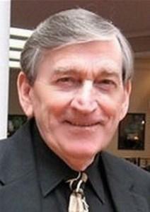 Frank Edward  Mullins Sr.