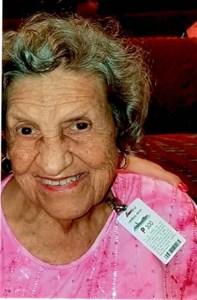 Dorothy Jean  Brennan