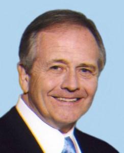 James Ralph  Young