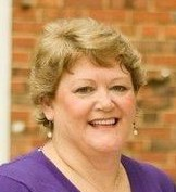 """Deborah """"Debbie"""" Ann  Fielding"""