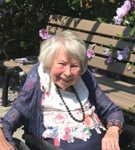 Vera Lila  WHITE