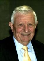 Karl McDowell