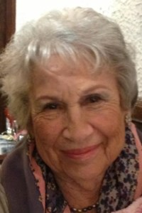 Edith R  Green