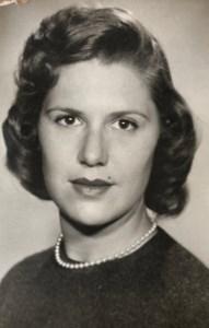 Diane K.  Wilson