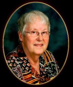 Norma Jean  Lauterbach