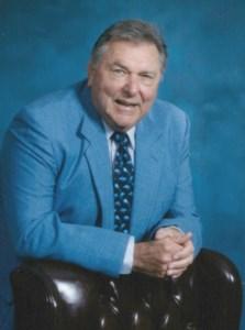 Robert Paul  Kuhn
