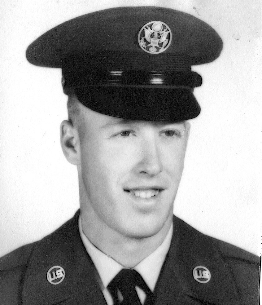 Bobby J Hunniecutt Obituary - Brandon, FL