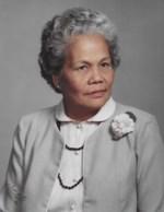 Carmelita Ralston