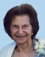 Carolyn Spinella