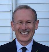 Dr. Jonathan  Niloff