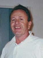 Daniel Parvis