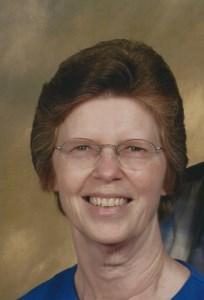 Joyce Ann  Deal