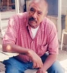 Marcelino  Santos Banuelos