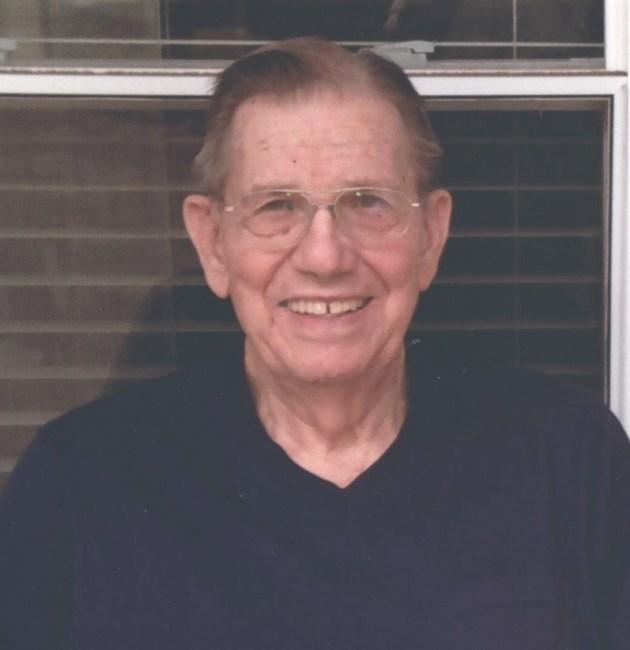 Richard Douglas McBride Obituary - Montgomery, AL