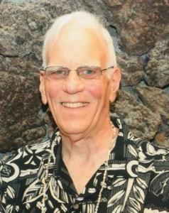Donald  Merchant