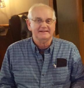 Paul E.  Moreland