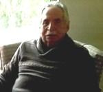Luis Cornejo Carbajal
