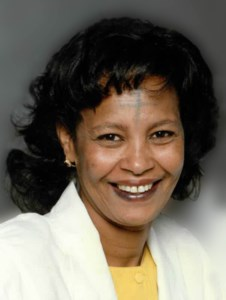 Saba Tesfai  Ghebreyohannes