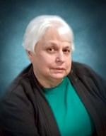 Phyllis Schaaf
