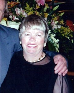 Anna T.  Christensen