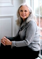 Maureen Gilbert
