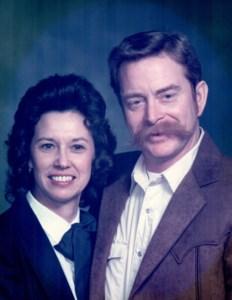 Nelda Eileen  (Johnson) Fraker