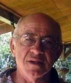 Eddy George  Brown
