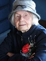 Josephine Beaton