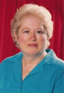 Janice Marie  Luza