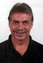 John Hallenbeck