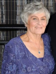 Ida  Stefanachi