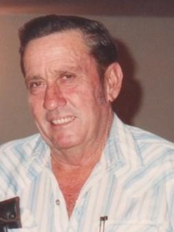 Raymond Kelly