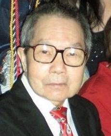 Goey Moon  Wong