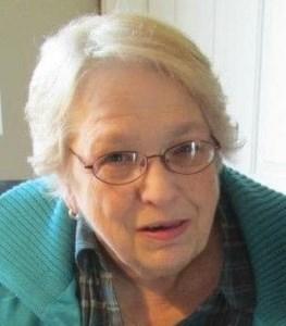 Diane L.  Lawson