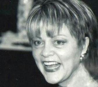 Anne Ruth  Grein