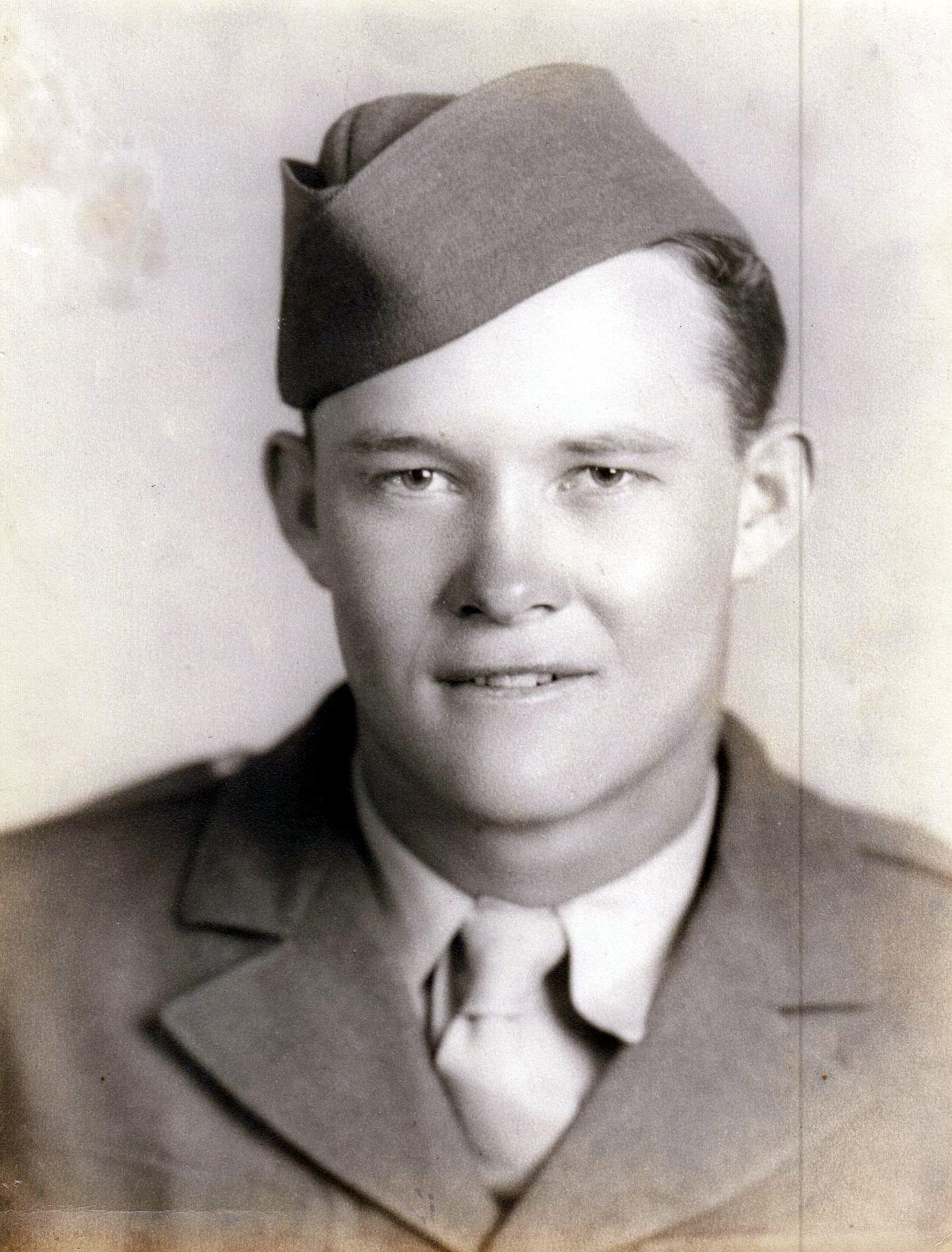 Howard L  Walton