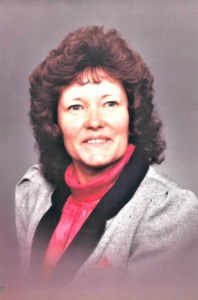 Sheron Kay  Littlepage