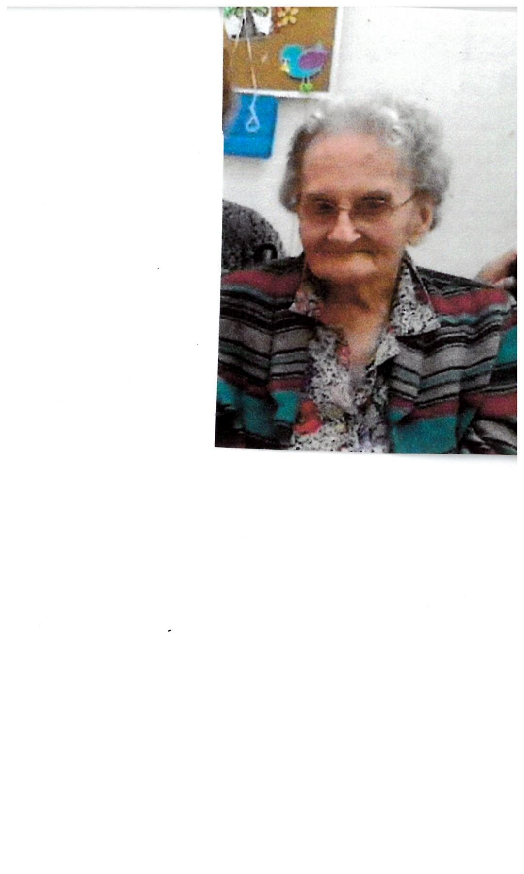 Judy G.  Haase
