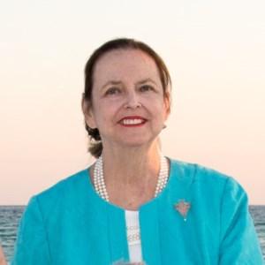 Ann W.  Stolley