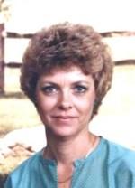 Glenda Phillips