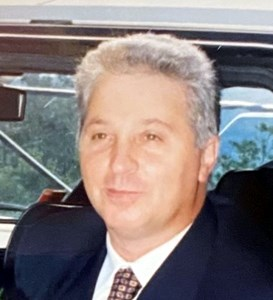 Paolo  Tosi