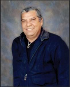 Mario Federico  Rosales Arroyo