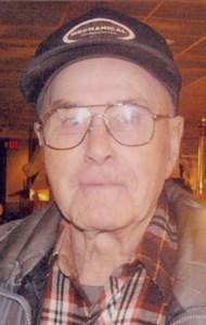 Kenneth E.  Eyer