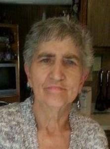 June Sara  Gregoire