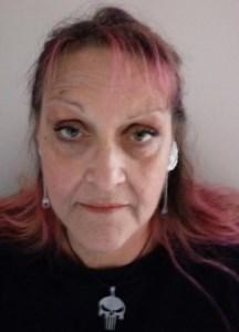 Nicola Sue  Smith