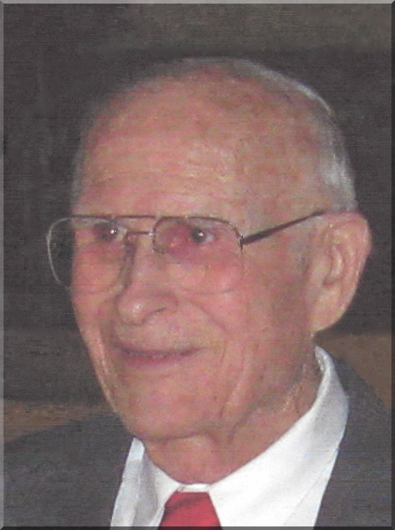 John Hopkins Easterly Obituary - Fresno, CA